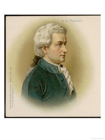 https://imgc.allpostersimages.com/img/posters/wolfgang-amadeus-mozart-austrian-composer_u-L-OU8ZH0.jpg?p=0