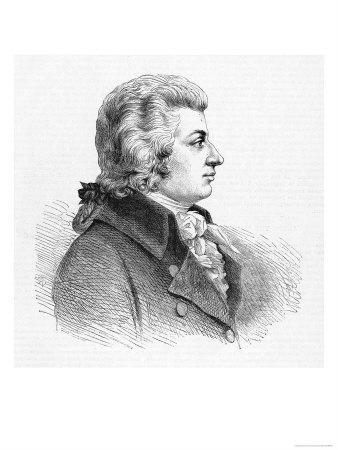 https://imgc.allpostersimages.com/img/posters/wolfgang-amadeus-mozart-austrian-composer_u-L-OURQ30.jpg?p=0
