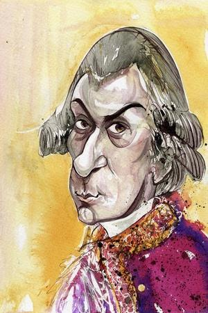 https://imgc.allpostersimages.com/img/posters/wolfgang-amadeus-mozart-caricature-of-the-austrian-composer_u-L-Q1GTWPG0.jpg?artPerspective=n