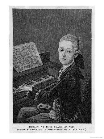 https://imgc.allpostersimages.com/img/posters/wolfgang-amadeus-mozart-the-austrian-composer-at-the-age-of-eleven-seen-at-the-keyboard_u-L-OUTKJ0.jpg?p=0