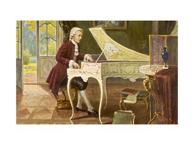 https://imgc.allpostersimages.com/img/posters/wolfgang-amadeus-mozart-the-austrian-composer-playing-an-ornate-harpsichord_u-L-ORROU0.jpg?p=0