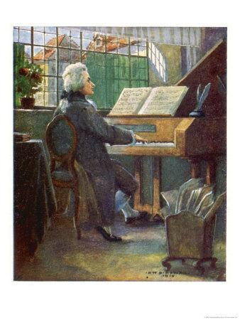 https://imgc.allpostersimages.com/img/posters/wolfgang-amadeus-mozart-the-austrian-composer-playing-the-harpsichord_u-L-OT7I10.jpg?p=0