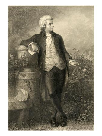 https://imgc.allpostersimages.com/img/posters/wolfgang-mozart-austrian-composer-and-virtuoso-performer-as-a-child-rehearsing-his-xiith-mass_u-L-P6VBYS0.jpg?p=0