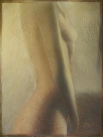 https://imgc.allpostersimages.com/img/posters/woman-2-copy_u-L-Q11TWMH0.jpg?artPerspective=n