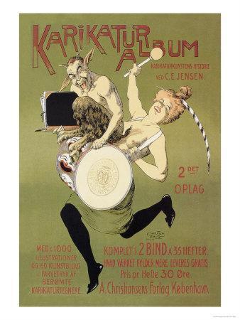 https://imgc.allpostersimages.com/img/posters/woman-and-pan-with-drum_u-L-P2DJEO0.jpg?p=0