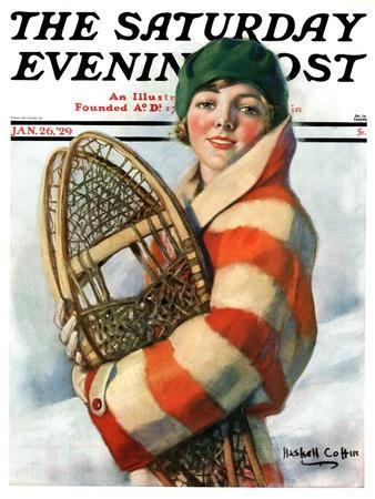 https://imgc.allpostersimages.com/img/posters/woman-and-snowshoes-saturday-evening-post-cover-january-26-1929_u-L-PHXCUH0.jpg?artPerspective=n
