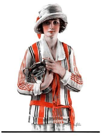 https://imgc.allpostersimages.com/img/posters/woman-and-trophy-september-1-1923_u-L-PHX4G10.jpg?artPerspective=n
