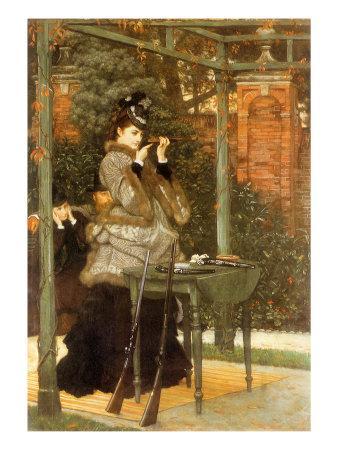 https://imgc.allpostersimages.com/img/posters/woman-at-rifle-range-1869_u-L-P7GTON0.jpg?artPerspective=n