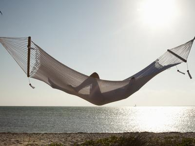 https://imgc.allpostersimages.com/img/posters/woman-in-a-hammock-on-the-beach-florida-united-states-of-america-north-america_u-L-PHCNYP0.jpg?p=0