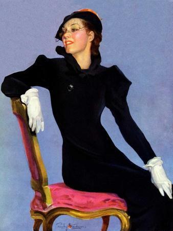 https://imgc.allpostersimages.com/img/posters/woman-in-black-april-14-1934_u-L-PHX4T10.jpg?artPerspective=n