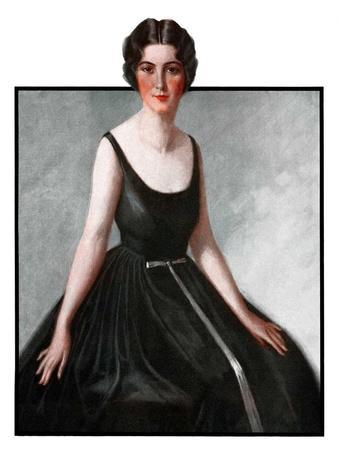 https://imgc.allpostersimages.com/img/posters/woman-in-black-gown-march-29-1924_u-L-PHX5V80.jpg?artPerspective=n