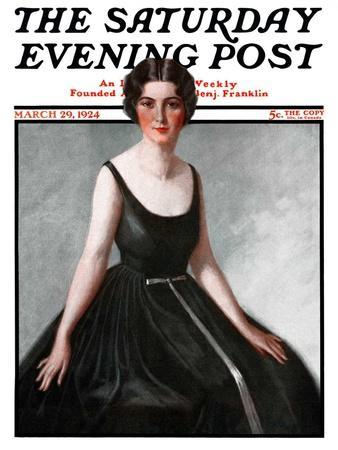 https://imgc.allpostersimages.com/img/posters/woman-in-black-gown-saturday-evening-post-cover-march-29-1924_u-L-PHX7FC0.jpg?artPerspective=n
