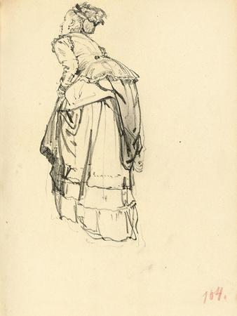 https://imgc.allpostersimages.com/img/posters/woman-in-dress-from-behind-c-1872-1875_u-L-PUNOLU0.jpg?artPerspective=n