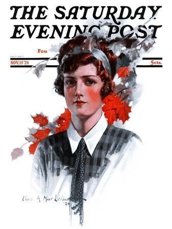 https://imgc.allpostersimages.com/img/posters/woman-in-tie-saturday-evening-post-cover-november-15-1924_u-L-PHX8HN0.jpg?artPerspective=n