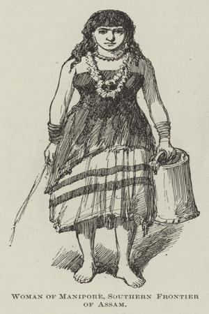 https://imgc.allpostersimages.com/img/posters/woman-of-manipore-southern-frontier-of-assam_u-L-PVWBZP0.jpg?p=0