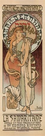 https://imgc.allpostersimages.com/img/posters/woman-of-samaria_u-L-PTR64M0.jpg?p=0