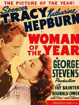 https://imgc.allpostersimages.com/img/posters/woman-of-the-year-spencer-tracy-katharine-hepburn-on-window-card-1942_u-L-PJYR5M0.jpg?artPerspective=n