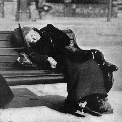 https://imgc.allpostersimages.com/img/posters/woman-on-a-bench_u-L-Q107MB70.jpg?p=0