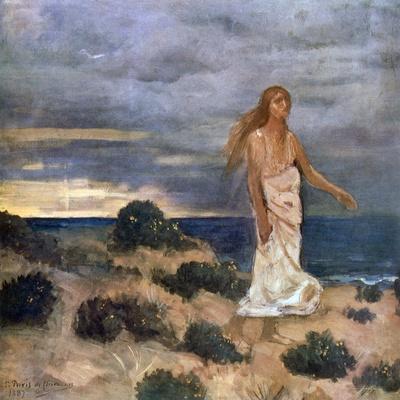 https://imgc.allpostersimages.com/img/posters/woman-on-the-beach-1887_u-L-PTID2H0.jpg?p=0