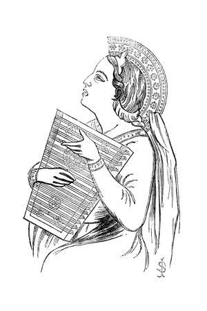 https://imgc.allpostersimages.com/img/posters/woman-playing-a-playing-a-psaltery-c1840_u-L-PTR47R0.jpg?p=0