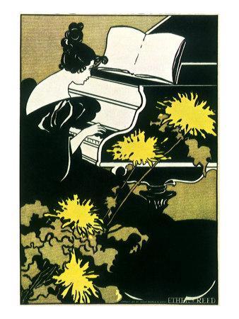 https://imgc.allpostersimages.com/img/posters/woman-playing-piano-1895_u-L-P7GRZH0.jpg?p=0