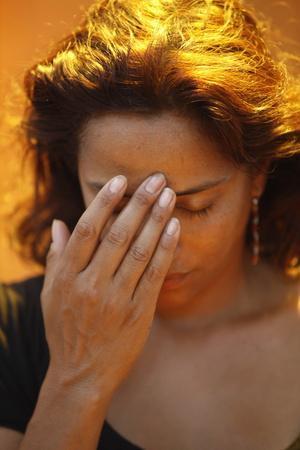 https://imgc.allpostersimages.com/img/posters/woman-praying-sign-of-the-cross-galatone-lecce_u-L-Q1GYHQB0.jpg?artPerspective=n