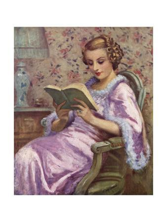https://imgc.allpostersimages.com/img/posters/woman-reading-a-book_u-L-PS46PX0.jpg?artPerspective=n