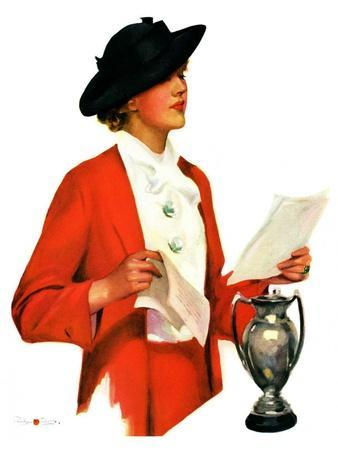 https://imgc.allpostersimages.com/img/posters/woman-reading-letter-october-26-1935_u-L-PHX1MX0.jpg?artPerspective=n