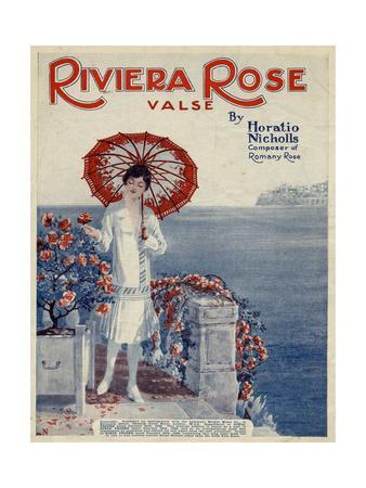 https://imgc.allpostersimages.com/img/posters/woman-riviera-rose-1926_u-L-PSCOD20.jpg?artPerspective=n