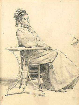 https://imgc.allpostersimages.com/img/posters/woman-seated-at-a-cafe-table-c-1872-1875_u-L-PUNNNG0.jpg?p=0