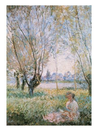 https://imgc.allpostersimages.com/img/posters/woman-seated-under-the-willows_u-L-PC9NLV0.jpg?p=0