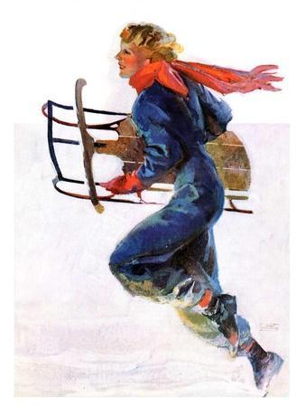 https://imgc.allpostersimages.com/img/posters/woman-sledder-january-19-1935_u-L-PHX6AE0.jpg?artPerspective=n