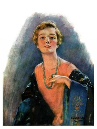 https://imgc.allpostersimages.com/img/posters/woman-wearing-beaded-necklace-february-26-1927_u-L-PHX3YB0.jpg?artPerspective=n
