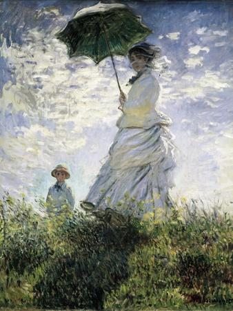 https://imgc.allpostersimages.com/img/posters/woman-with-a-parasol-madame-monet-and-her-son_u-L-PC9RFN0.jpg?p=0
