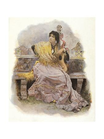 https://imgc.allpostersimages.com/img/posters/woman-with-guitar-1904_u-L-POPSEF0.jpg?p=0