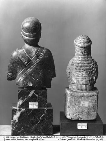 https://imgc.allpostersimages.com/img/posters/woman-with-the-shawl-woman-holding-an-aryballos-neo-sumerian-telloh-ancient-girsu-c-2150-bc_u-L-P5671C0.jpg?artPerspective=n