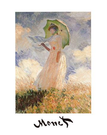 https://imgc.allpostersimages.com/img/posters/woman-with-umbrella_u-L-E8NKZ0.jpg?p=0