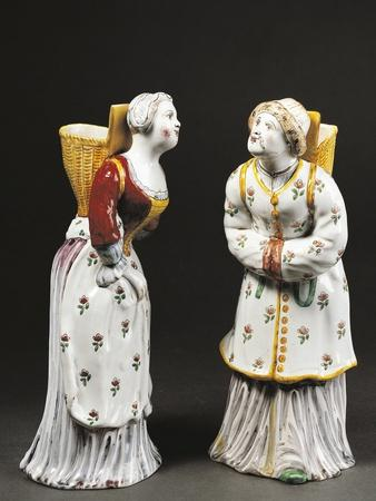https://imgc.allpostersimages.com/img/posters/women-carrying-baskets-decorated-in-maiolica-enamel-low-temperature-firing-1755-1760_u-L-POPCBU0.jpg?p=0