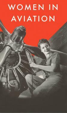 Women in Aviation, Rosie the Riveter
