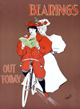 Women in Bicycle