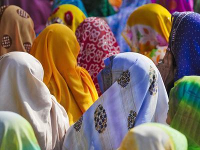 https://imgc.allpostersimages.com/img/posters/women-in-colorful-saris-gather-together-jhalawar-rajasthan-india_u-L-PHAQF70.jpg?p=0