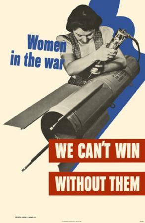 https://imgc.allpostersimages.com/img/posters/women-in-the-war_u-L-F4VB2S0.jpg?artPerspective=n