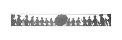 https://imgc.allpostersimages.com/img/posters/women-knitting-silhouette-ww1_u-L-PS30WF0.jpg?p=0