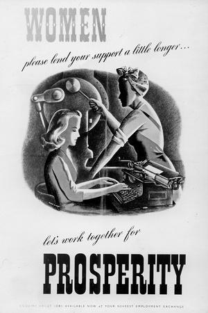 https://imgc.allpostersimages.com/img/posters/women-please-lend-your-support-a-little-longer-let-s-work-together-for-prosperity_u-L-PQ0Z1E0.jpg?p=0