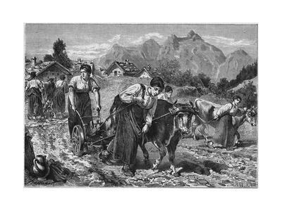 https://imgc.allpostersimages.com/img/posters/women-ploughing_u-L-PSCWXE0.jpg?p=0