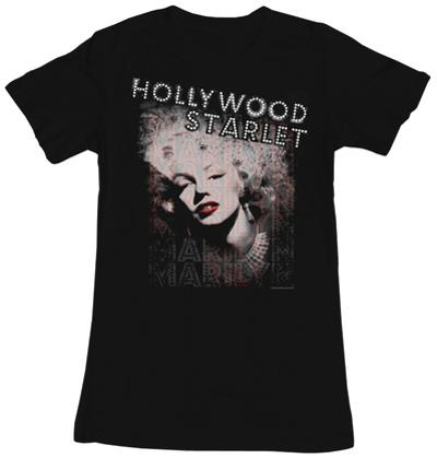 Women's: Marilyn Monroe - Starlet