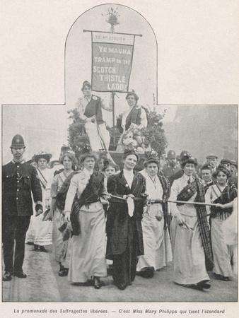 https://imgc.allpostersimages.com/img/posters/women-s-rights-release_u-L-Q107LRT0.jpg?artPerspective=n