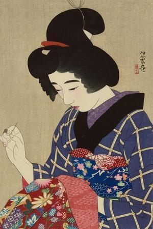 https://imgc.allpostersimages.com/img/posters/women-sewing_u-L-PWBK7S0.jpg?p=0