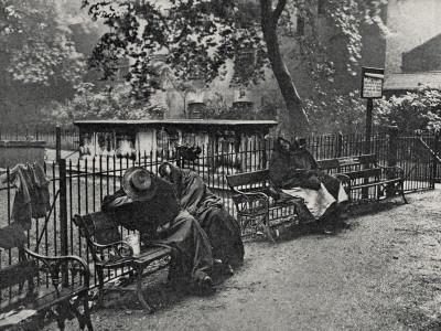 https://imgc.allpostersimages.com/img/posters/women-vagrants-sleeping-spitalfields-east-end-of-london_u-L-Q10889N0.jpg?artPerspective=n