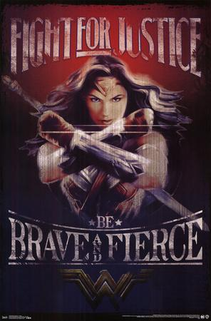 https://imgc.allpostersimages.com/img/posters/wonder-woman-justice_u-L-F8VKSQ0.jpg?artPerspective=n